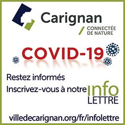 Carignan_carré_avril_2020