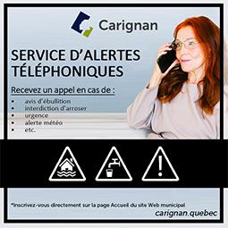 Carignan_carré_Mai_2021