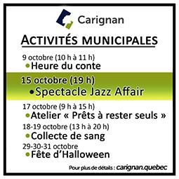 Carignan_carré_octobre_2021