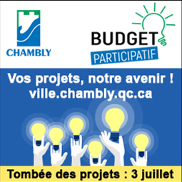 Chambly_carré_mai_2020