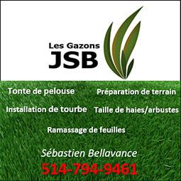 Gazons JSD_carré_mars_2021