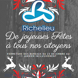 Richelieu_carré_déc_2020