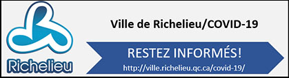 Richelieu_long_avril_2020