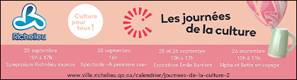Richelieu_long_sept_2021