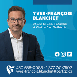 Yves-François Blanchet_mai_carré_2020