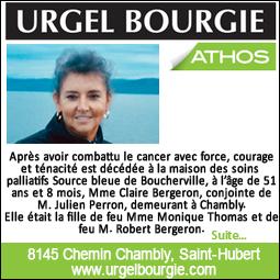 Urgel_Bourgie