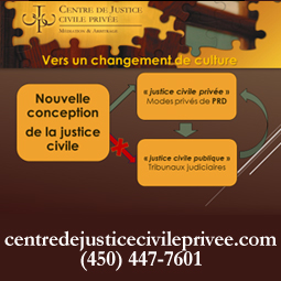 CJCP_mai_16_carré