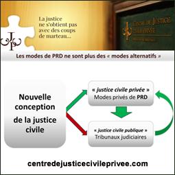 CJCP_mars_17_carré