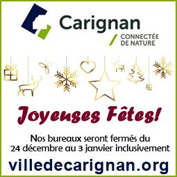 Carignan_fev_18