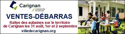 Carignan_bannière_sport
