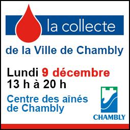 Chambly_mars_18