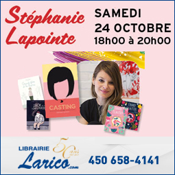Larico_carre_fev_19