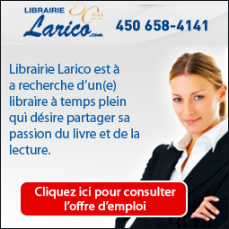 Larico_emploi