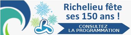 Richelieu_août_19
