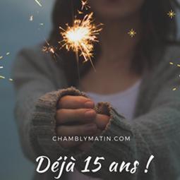 Chamblymatin.com