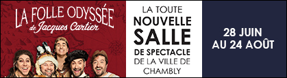 Chambly_long_information_19