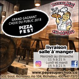 Pizzeria Pépé Superchoix_fev_18