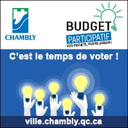 Chambly_carré_août_2020