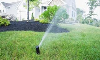 La ville de chambly invite les citoyens conomiser l eau for Reglementation piscine municipale