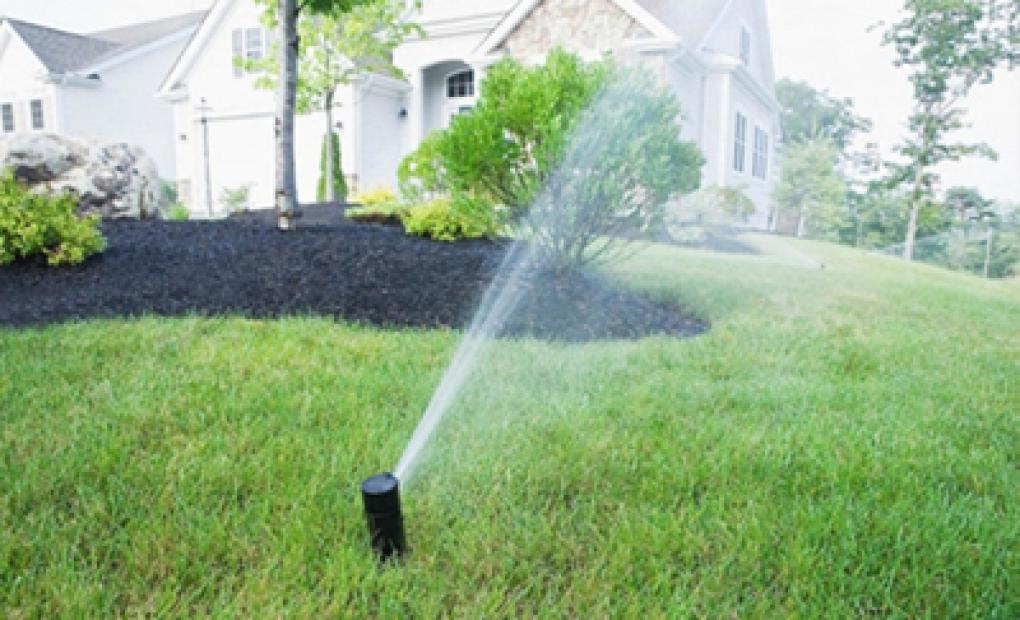 La ville de chambly invite les citoyens conomiser l eau for Piscine chambly