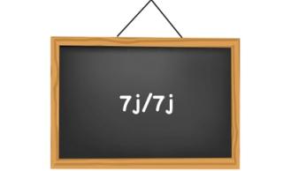 Inscription en ligne la nouvelle clinique m dicale sera ouverte 7 jours sur 7 pour le sans - Clinique des sports porte des lilas ...