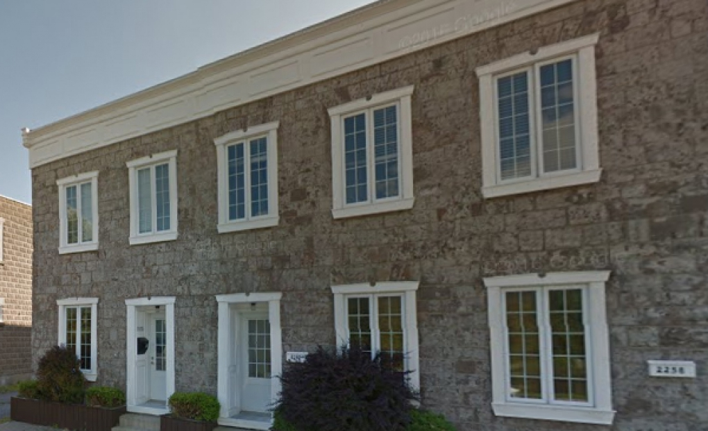 Chambly veut investir 100 000 dans le programme de for Renovation maison subvention gouvernement