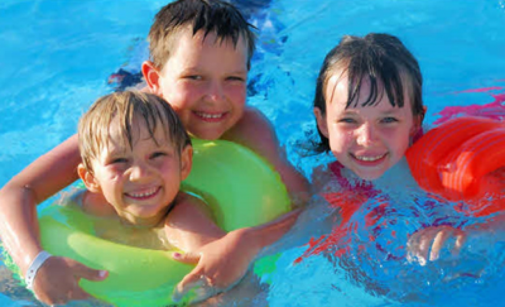 Piscine municipale ext rieure prolongation des heures d for Cash piscine heure d ouverture